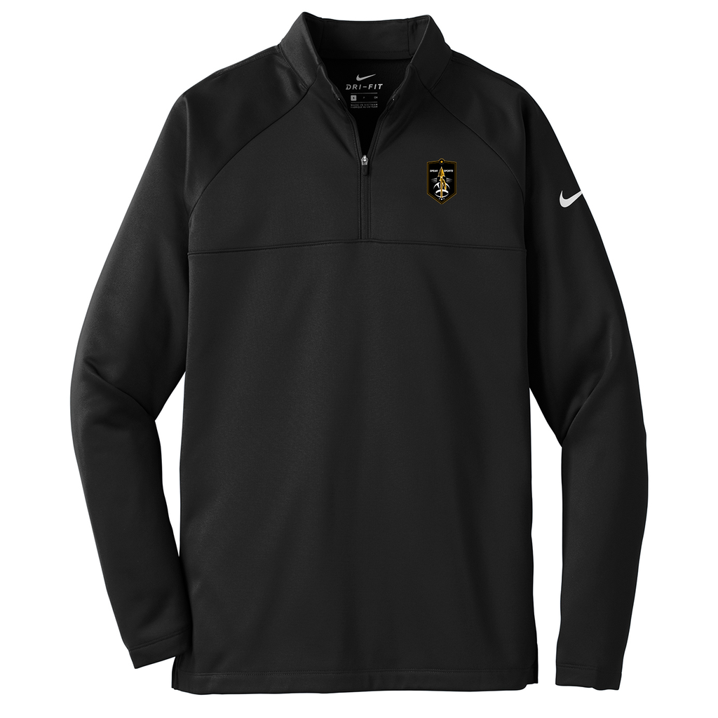 Spear Sports Nike Therma-FIT Fleece