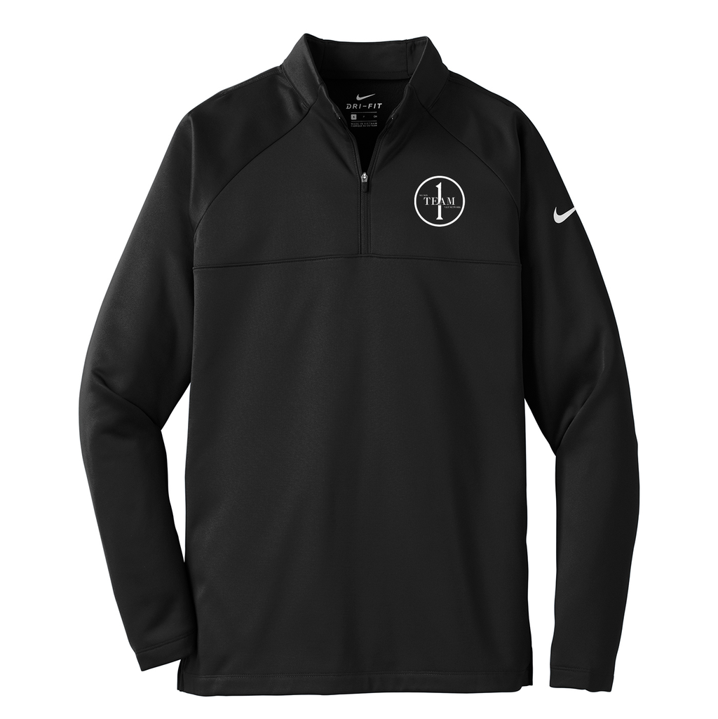 1team  Nike Therma-FIT Fleece