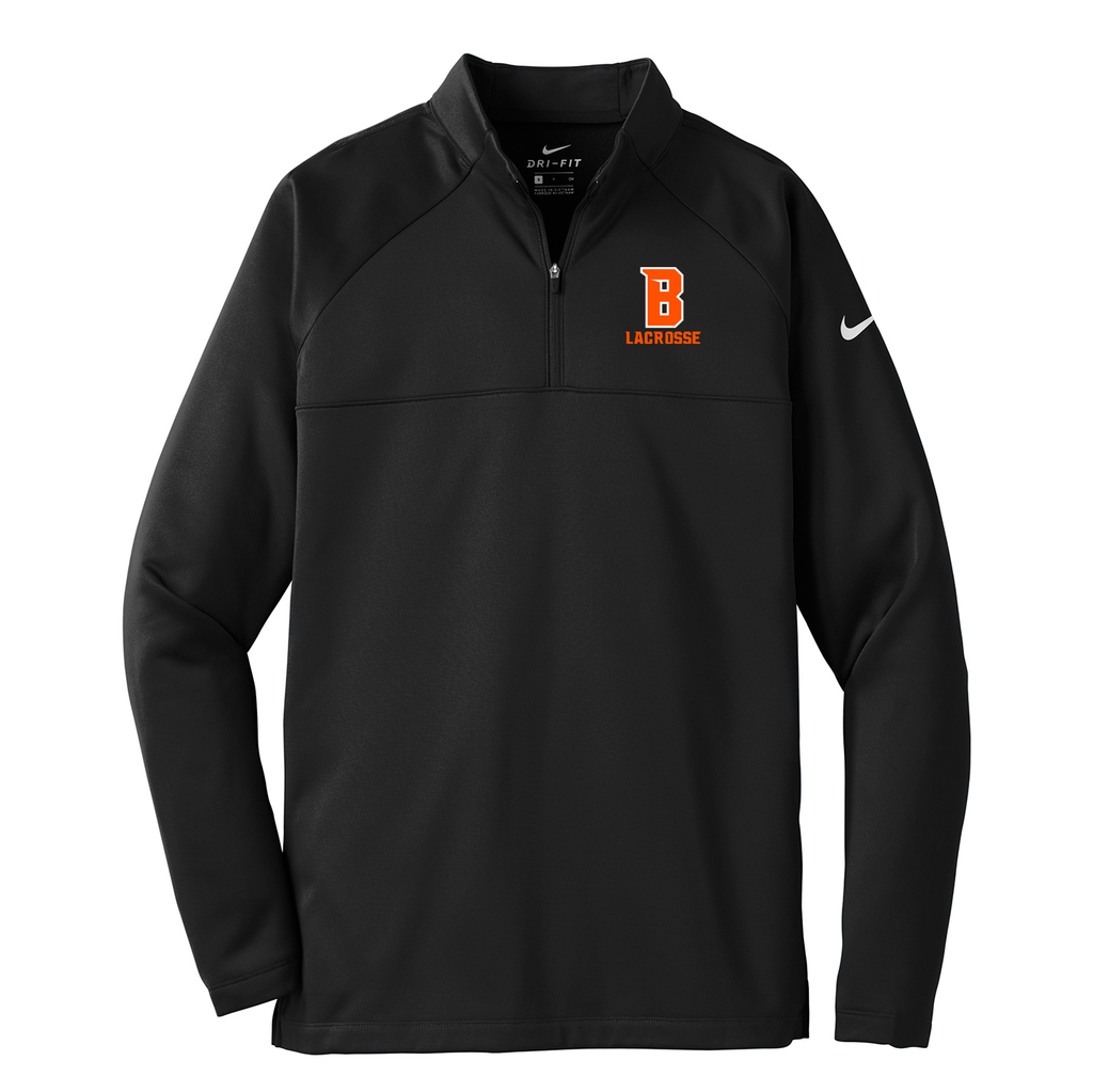 Babylon Lacrosse Nike Therma-FIT Fleece