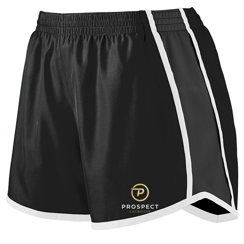 Prospect Lacrosse Women's Pulse Shorts