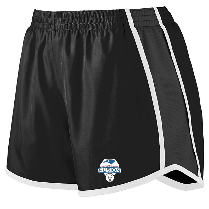 Fusion Lacrosse Women's Pulse Shorts