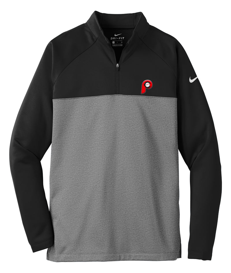 Player's Choice Academy Baseball Nike Therma-FIT Fleece