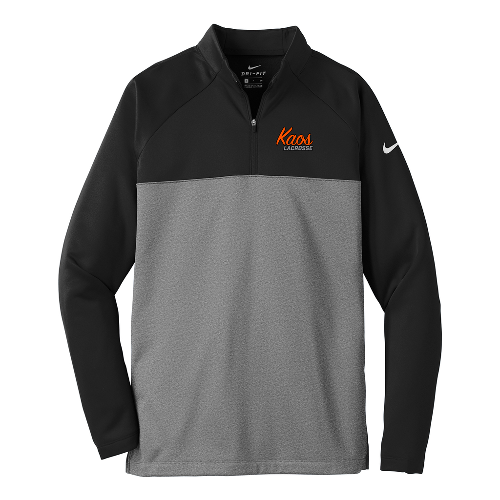 Shore Kaos Nike Therma-FIT Fleece