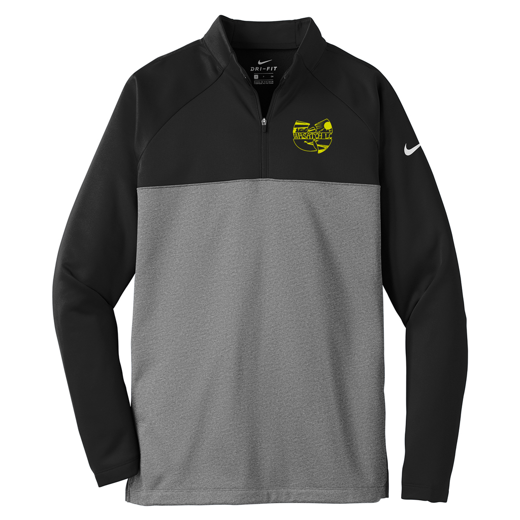 Wasatch LC Nike Therma-FIT Fleece