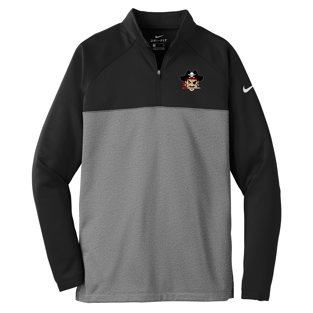 Dade City Pirates  Nike Therma-FIT Fleece