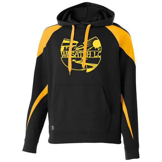 Wasatch LC Prospect Hoodie