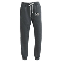 Outlaws Joggers
