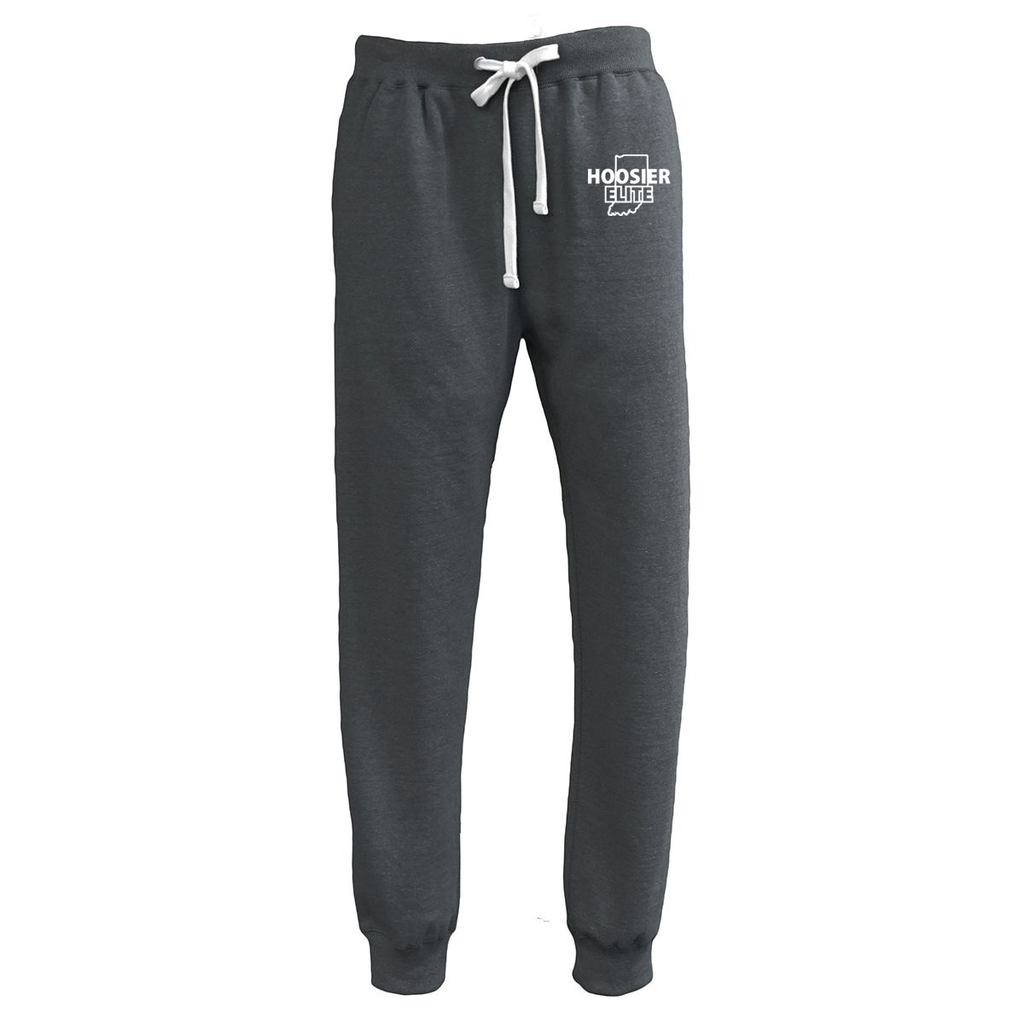 Hoosier Elite Basketball Joggers
