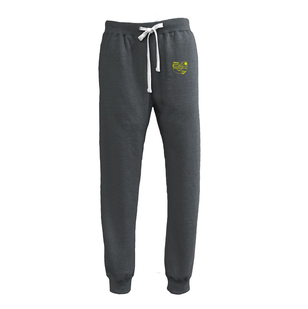 Wasatch LC Joggers