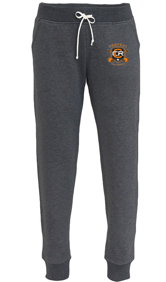 Central Cal Ripken Women's Joggers