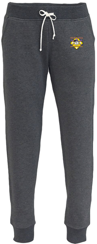 Wauconda Baseball & Softball Women's Joggers