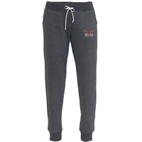 Willard Tigers Baseball Women's Joggers