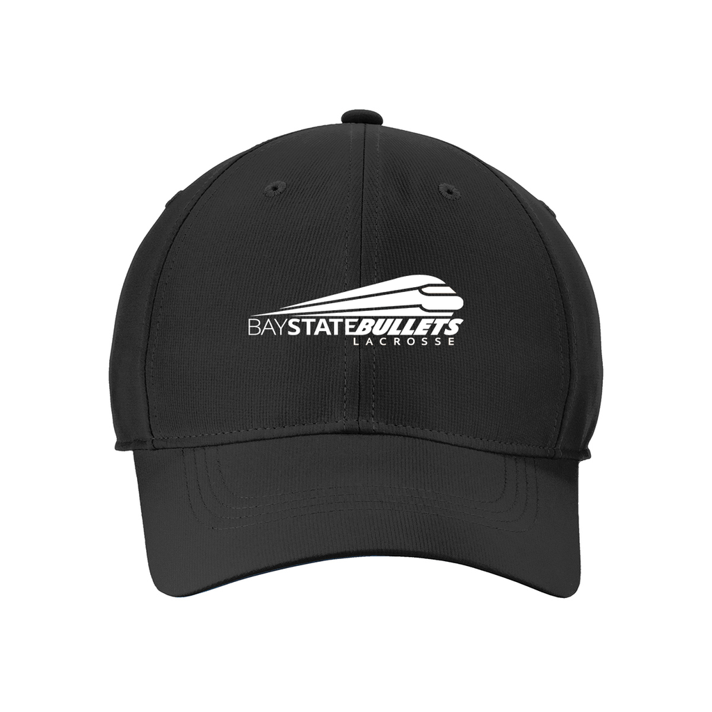 Bay State Bullets Nike Tech Cap