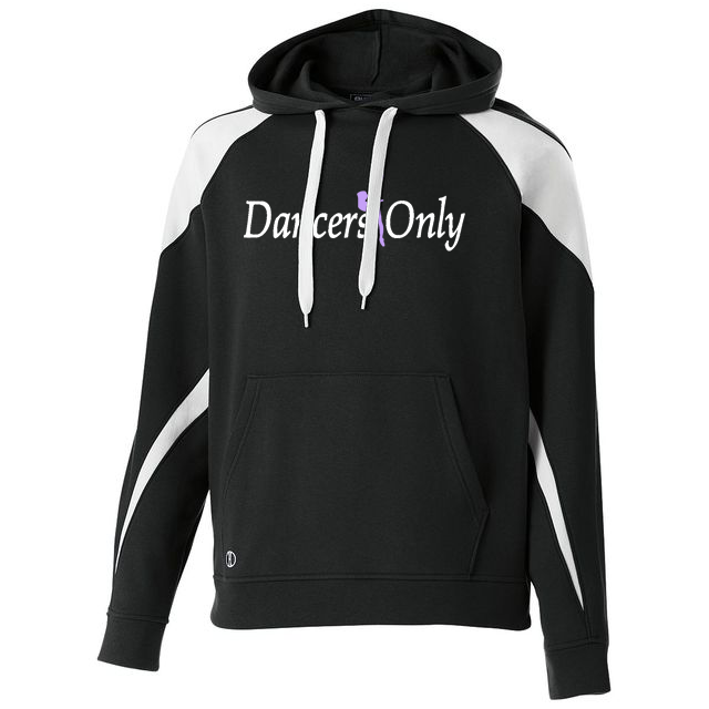 Dancers Only Prospect Hoodie