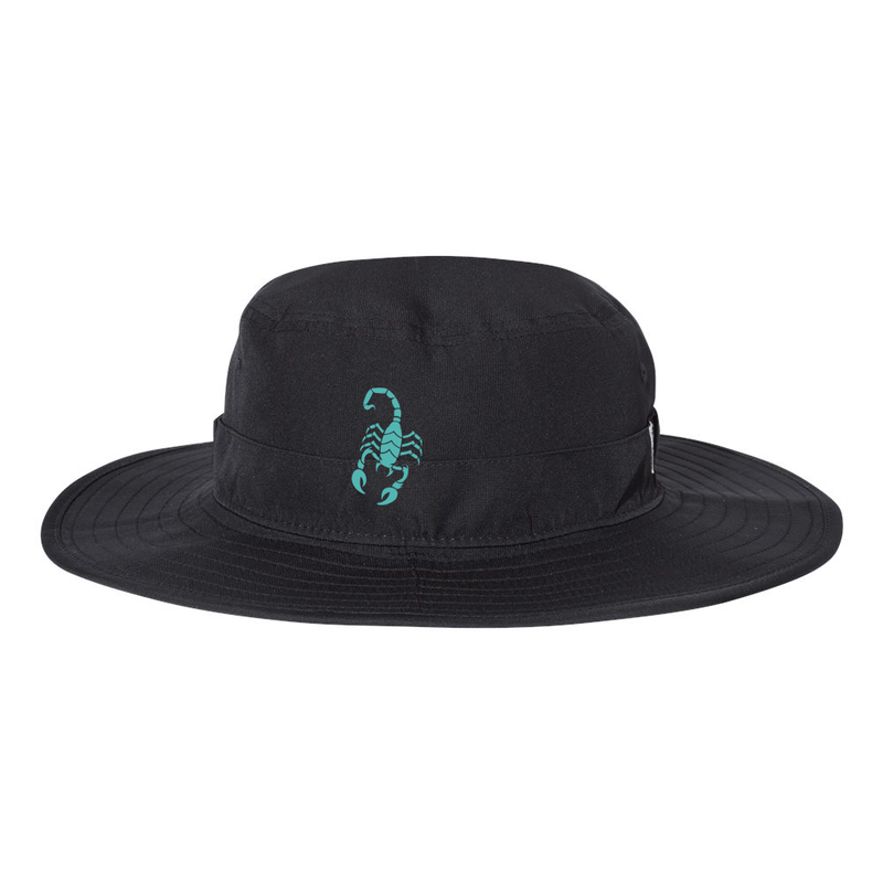 River City Sting Bucket Hat