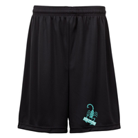 River City Sting Shorts