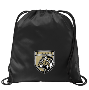 Broken Arrow Lacrosse Cinch Pack