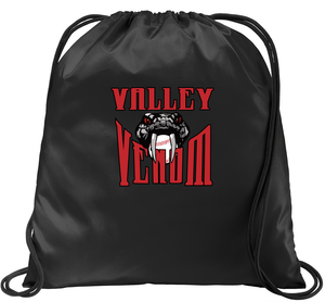 Valley Venom Baseball Cinch Pack