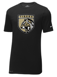 Broken Arrow Lacrosse Nike Dri-FIT Tee