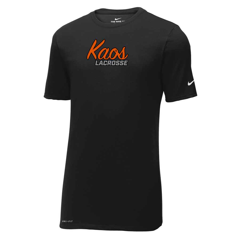 Shore Kaos Nike Dri-FIT Tee