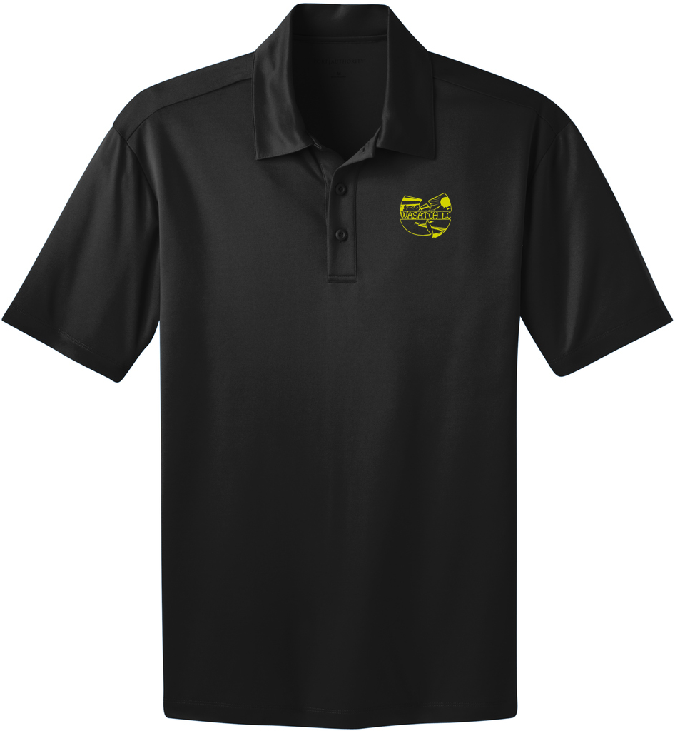 Wasatch LC Polo