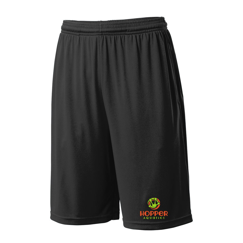 Hopper Aquatics Shorts