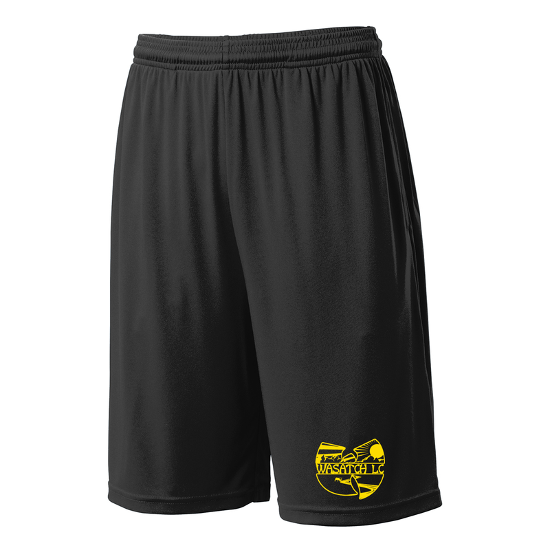 Wasatch LC Shorts