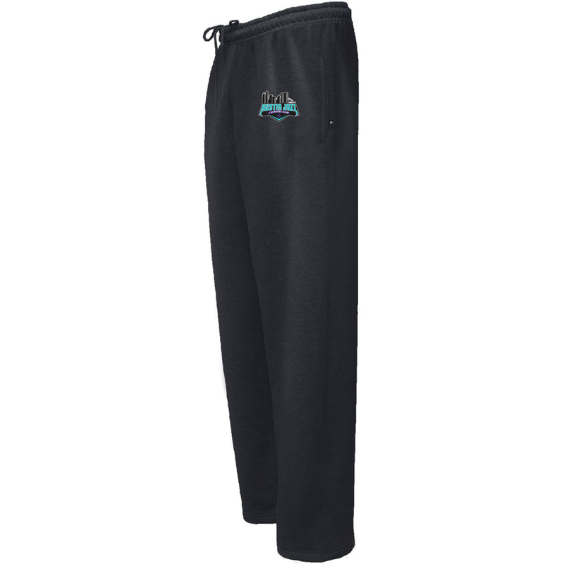 Austin Jazz Lacrosse Club Sweatpants