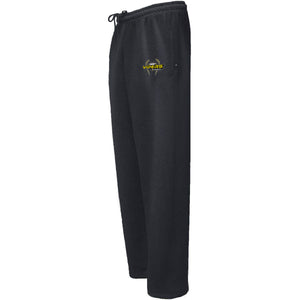 Iowa Vipers Baseball Sweatpants