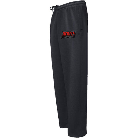 Rebels Lacrosse Sweatpants