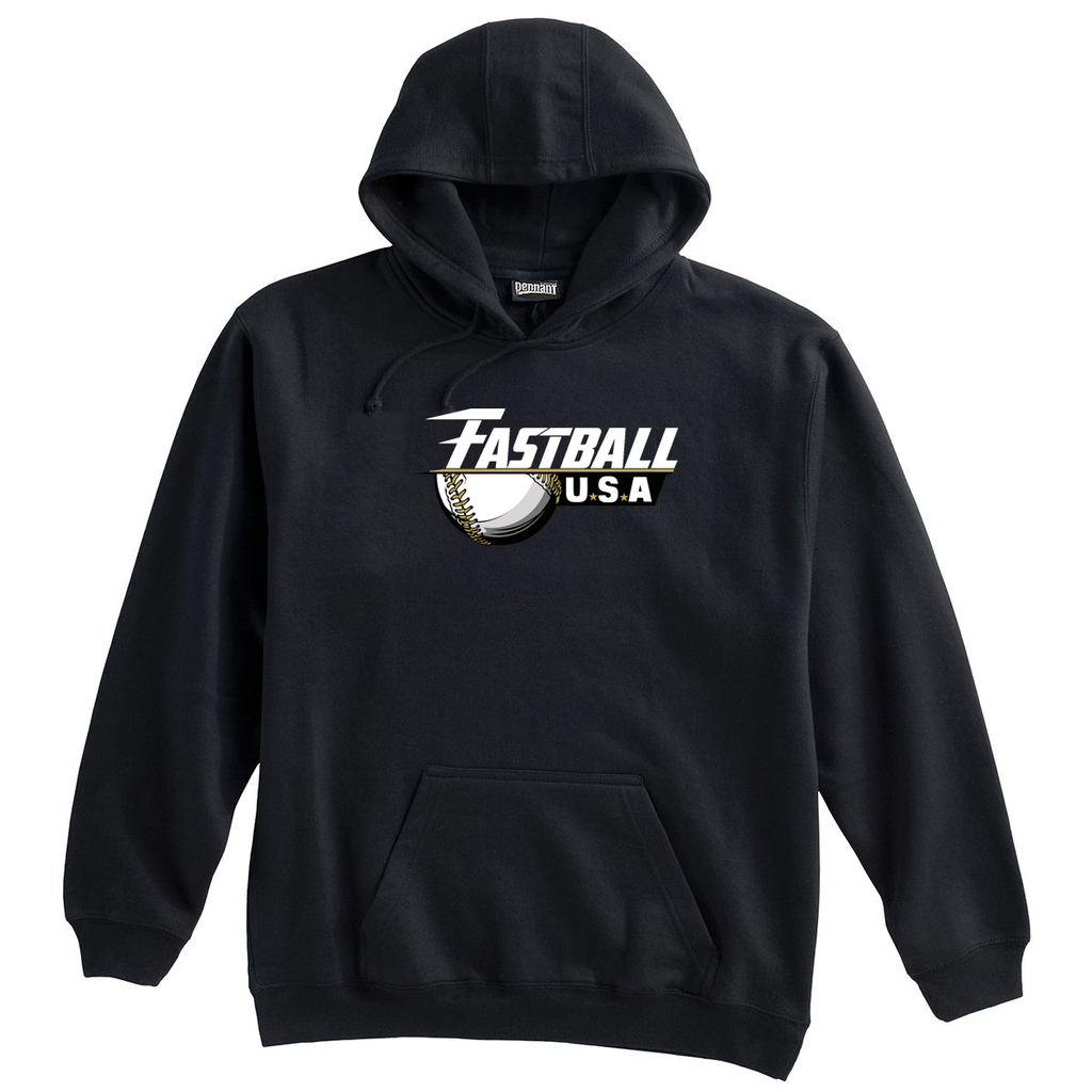 Team Fastball Baseball Sweatshirt