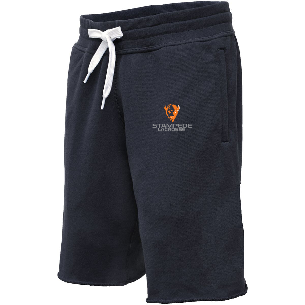 South Suburban Stampede Sweatshort