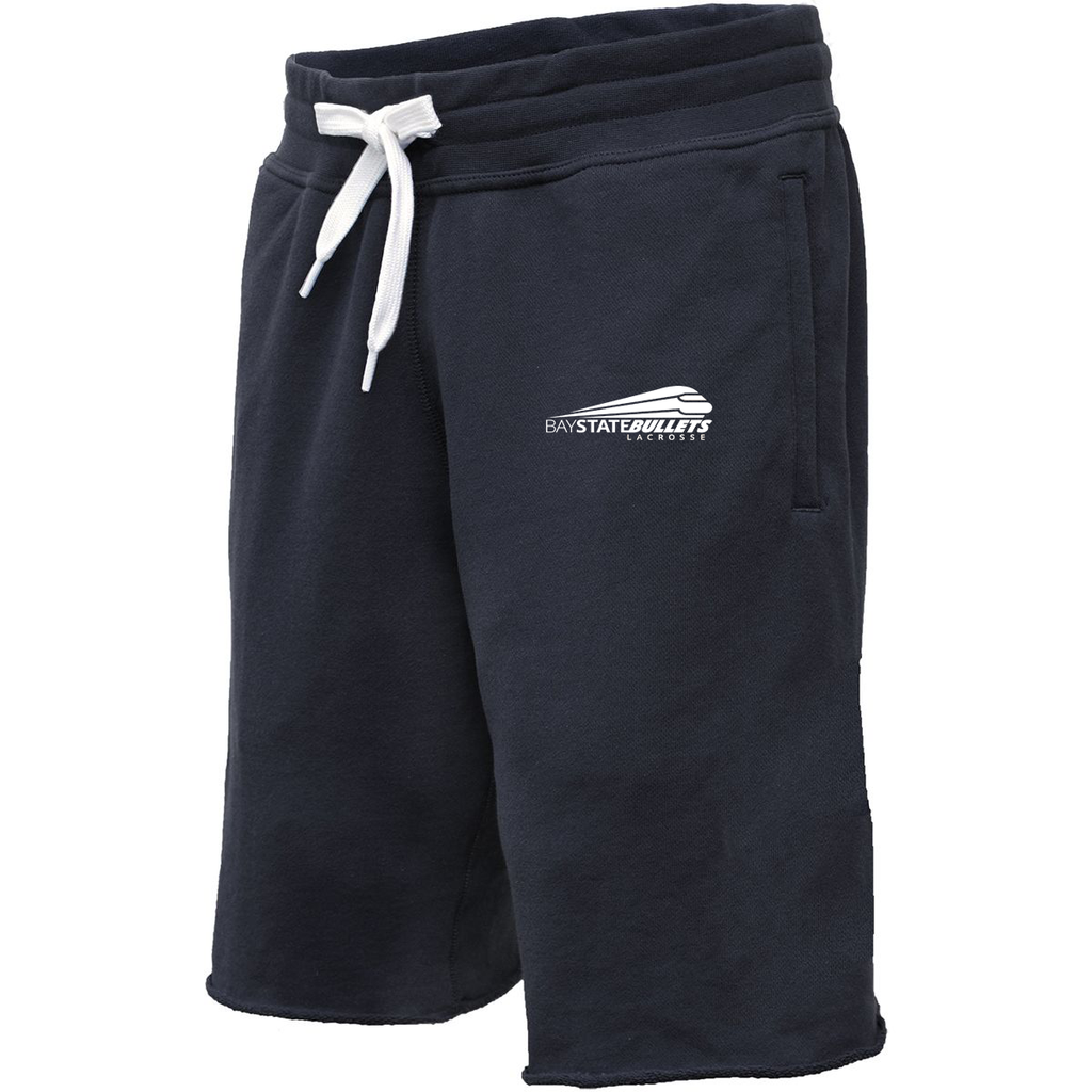 Bay State Bullets Sweatshort
