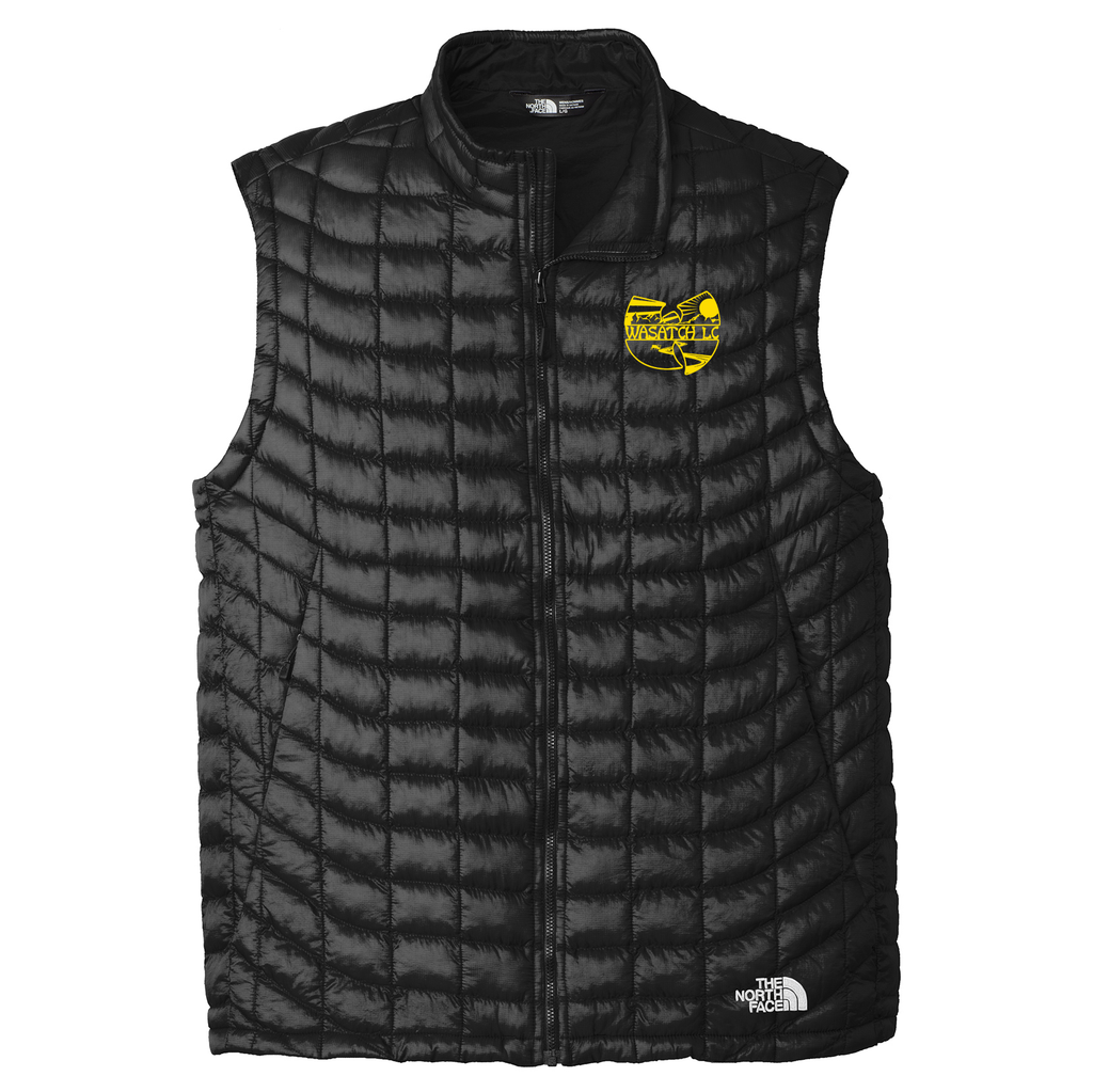 Wasatch LC The North Face Thermoball Vest