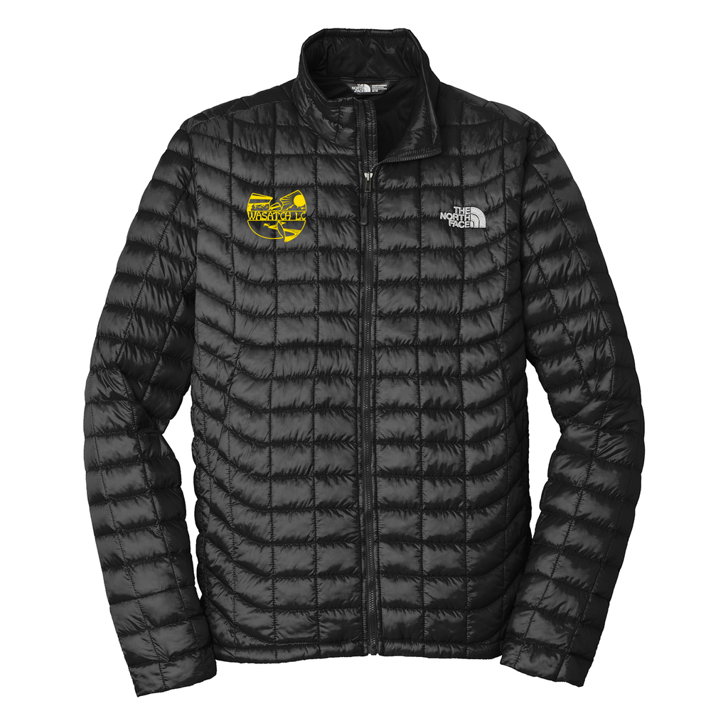 Wasatch LC The North Face ThermoBall Jacket