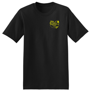 Wasatch LC T-Shirt