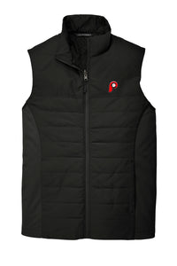 Player's Choice Academy Baseball Vest