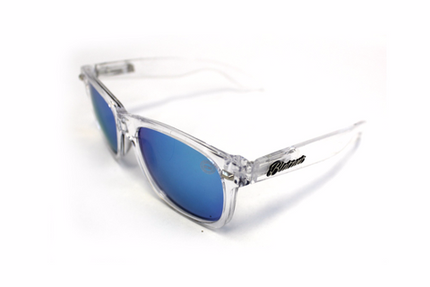 Blatant Sunglasses: Ice Breakers