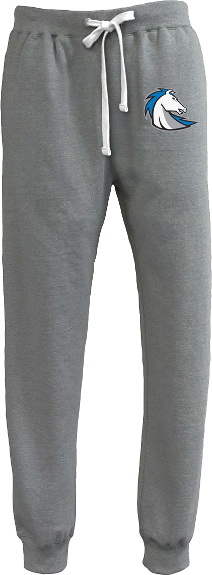 Clear Springs Lacrosse Joggers