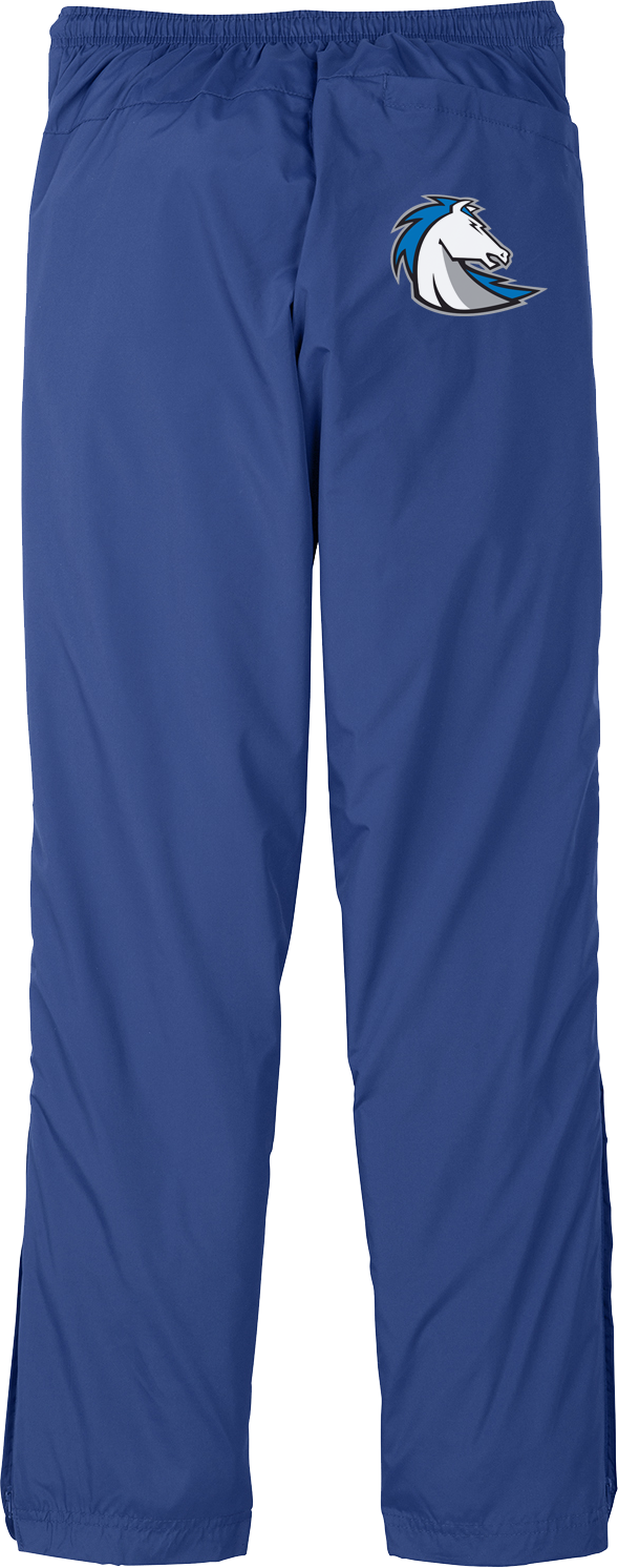 Clear Springs Lacrosse Wind/Rain Pants