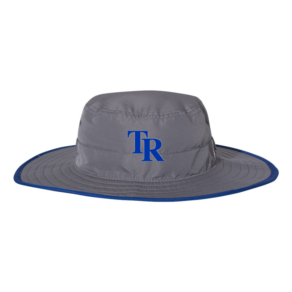 T-Rex Baseball Bucket Hat