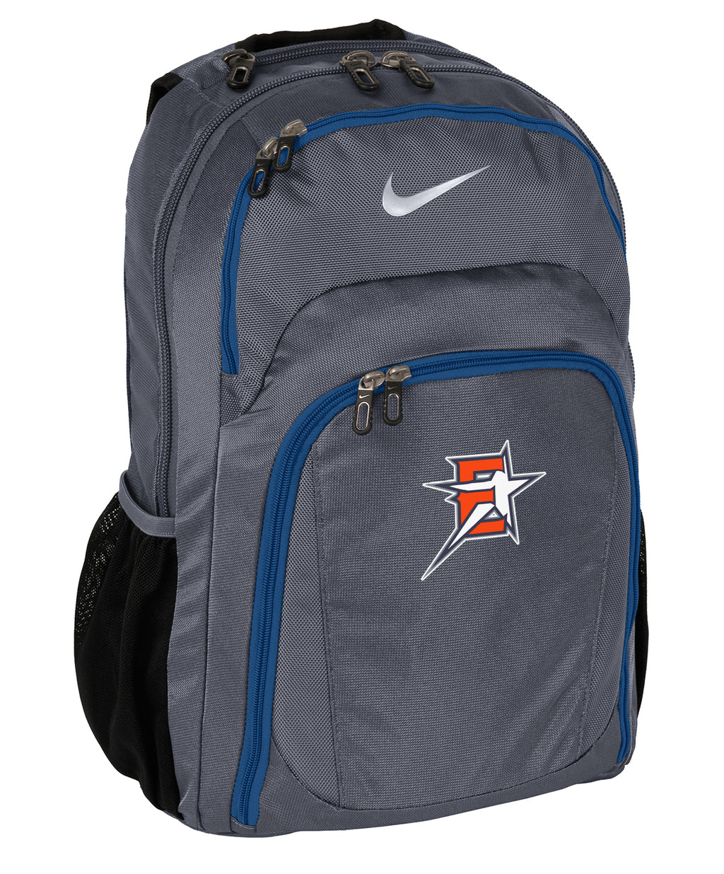 2019 Eastvale Girl's Softball Nike Backpack