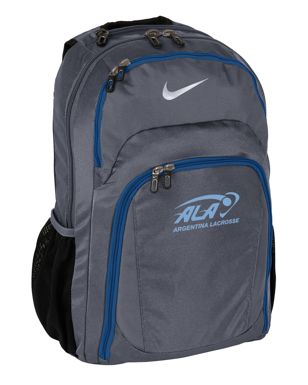 Argentina Lacrosse Nike Backpack