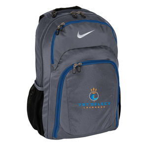 757 Lacrosse Nike Backpack