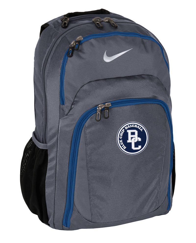 BlueChip Baseball Nike Backpack