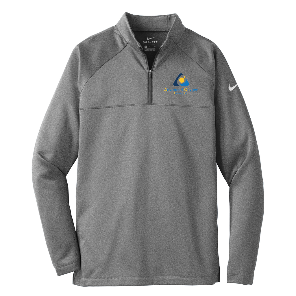 Advanced Oxygen Therapy Nike Therma-FIT Fleece