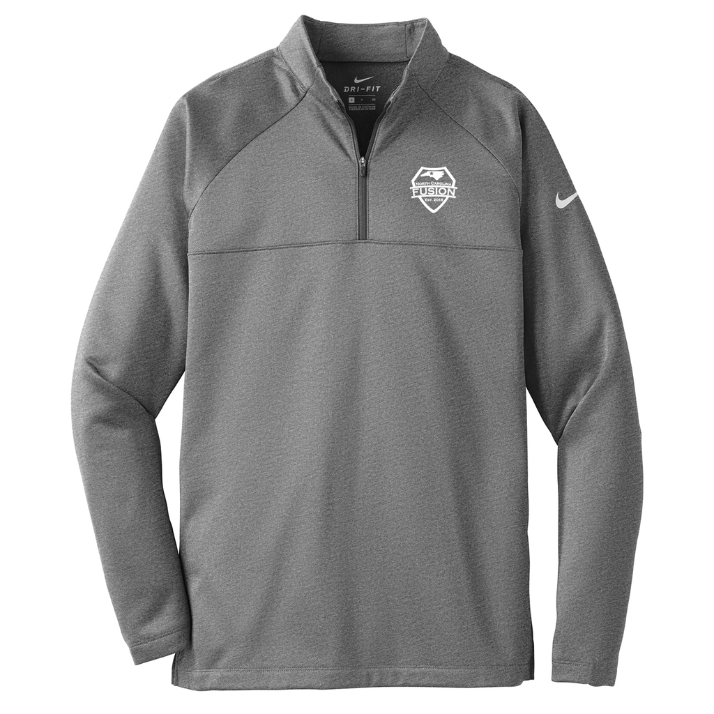 Fusion Lacrosse  Nike Therma-FIT Fleece