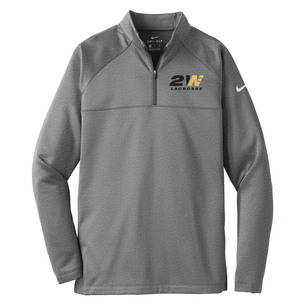 2Way Lacrosse North Nike Therma-FIT Fleece