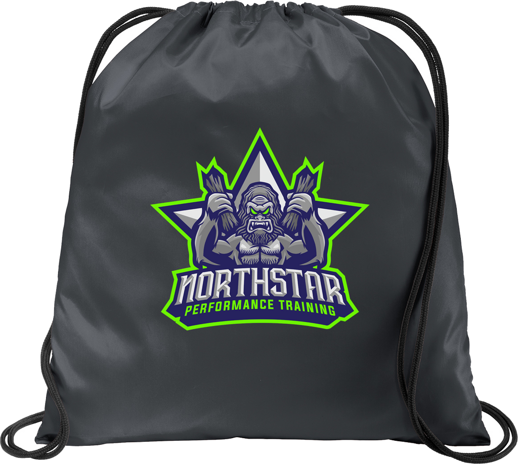 Northstar Baseball Cinch Pack