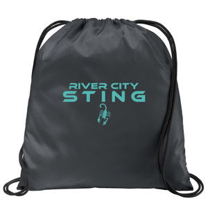 River City Sting Cinch Pack